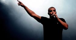 Drake lancera More Life dans quelques jours