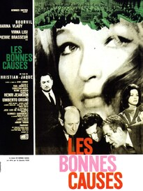BOX OFFICE ANNUEL FRANCE 1963 TOP 21 A 30