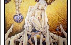 Galerie d'Art Erotidia