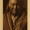 06Kulkultsalum (Nez Perce