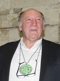 Xavier Jaillard