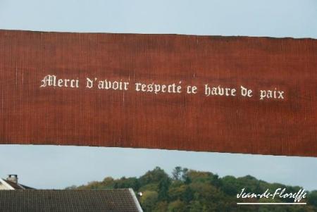 25. Mont-Saint-Martin et Longlaville