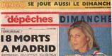COVERS 1985 : 25 Unes !