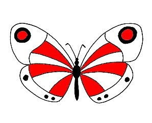 papillon-rouge.jpg