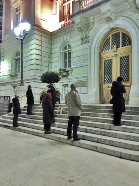 veilleurs 5 aout mairie