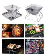 Where Can I Buy An Electric BBQ - Buy Electric, Charcoal and Propane Grills At Best Prices