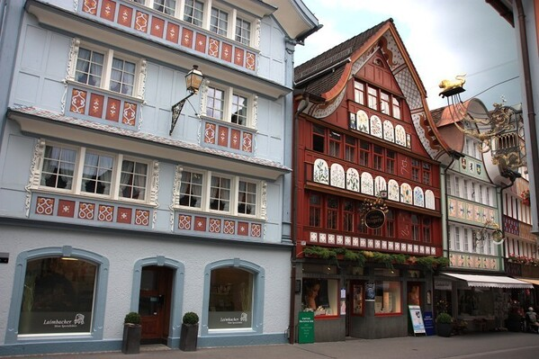 Appenzell--42--border.jpg