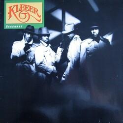 Kleeer - Seeekret - Complete LP