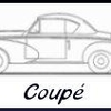 bcoupe.jpg