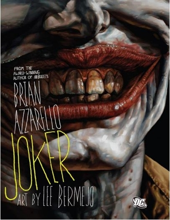 Joker-Azzarello-cv