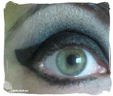 Le MU yeux whaou ou pas ...