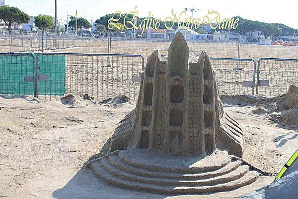 sculptures en sable à Royan-24-