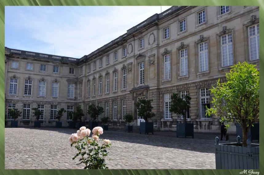 chateau-compiegne-1375