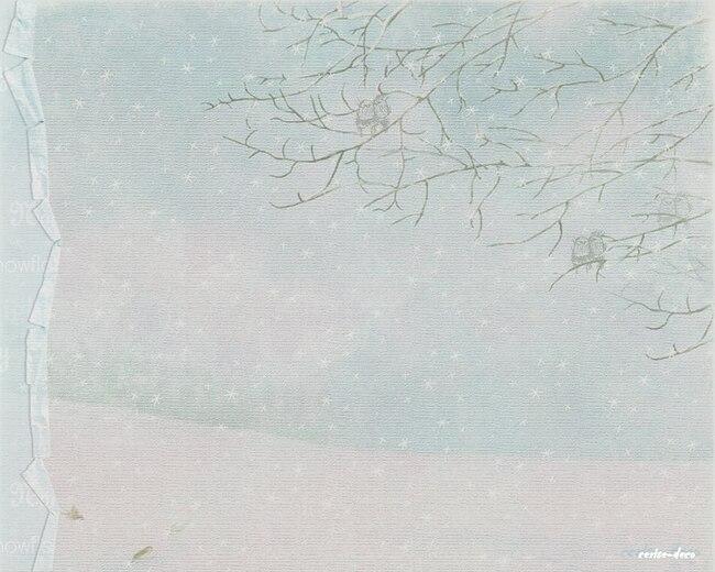 design hivernaux