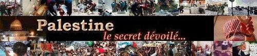 Palestine: Un voyage. Une prison : Témoignage bouleversant d'un militant engagé *** Article écrit en 2005… en 2014 rien a changé