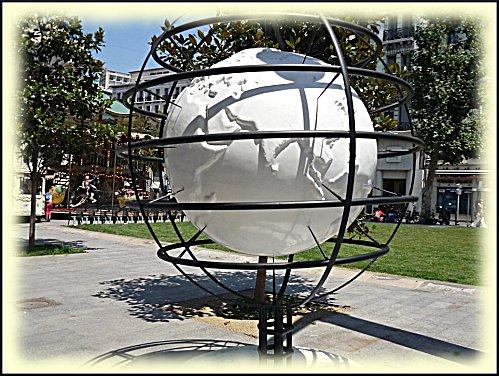 cool-globes-29-1.JPG