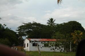 vacances-2012-7880.JPG