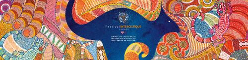 WEEKEND au Festival Interceltique de LORIENT