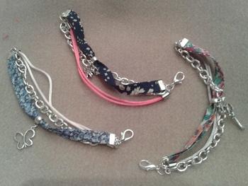 kit bracelet1