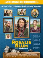 Rosale Blum