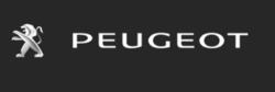 Peugeot Electric Store : ce mois de mars verra le lancement de ce site