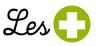 Le Lexique de la classe interactif GS/CP/CE1, éditions Retz