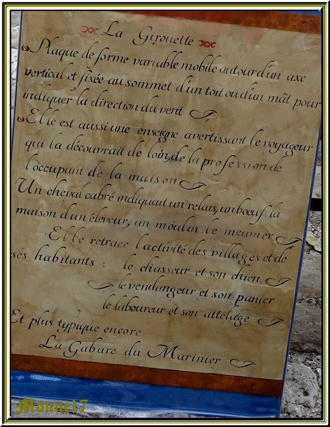 Le festival de Loire à Orléans