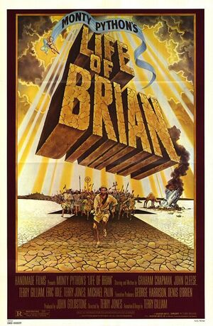 Life of brian ver4