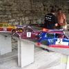 St AF . 09.2010 . R5 et Hot Rod (84).jpg
