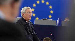 """Résultat de recherche d'images pour """"Le principe de coopération loyale et de proportionnalité en Europe"""""""