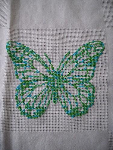 plume-papillon.jpg