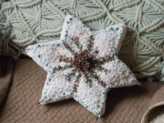 Mon étoile de Léa Stansal (2).