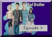 Bad Brother