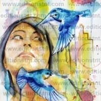 art-autochtone-artiste-amc3a9rindien-culture-navajo