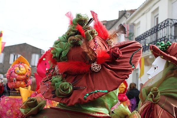 carnaval venitien etaules 2011 (46)