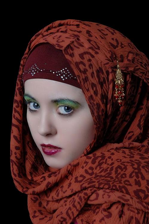 Femmes - visages -sexys