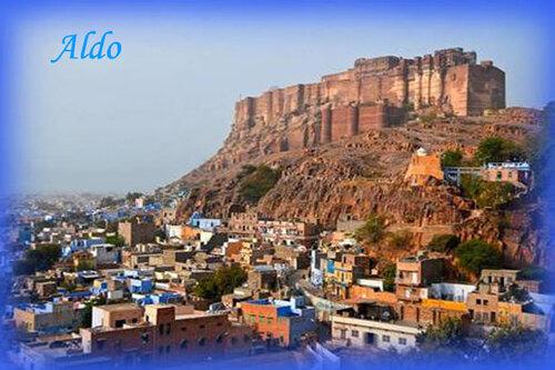 PPS Jodhpur