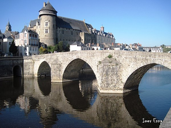 La-Mayenne 2296 - Copie