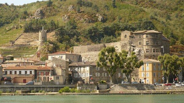 Tournon-sur-Rhône (2)