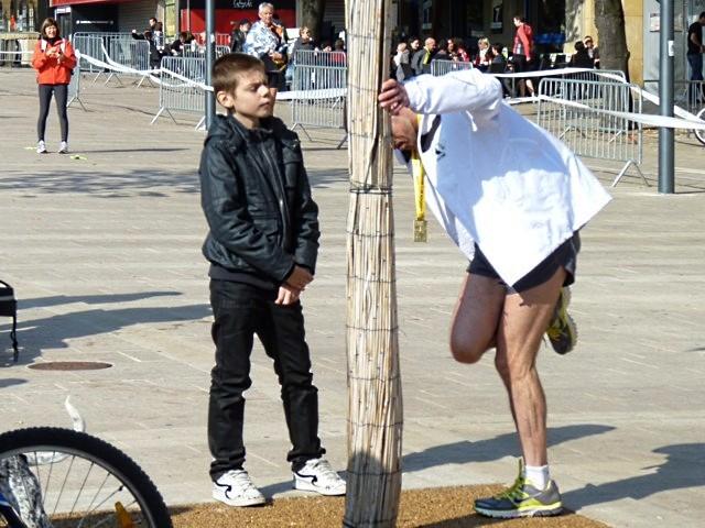Marathon de Metz - Marc de Metz - 38 2011
