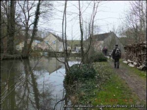 DSCF0367 ferme Beaudon (Copier)-copie-1