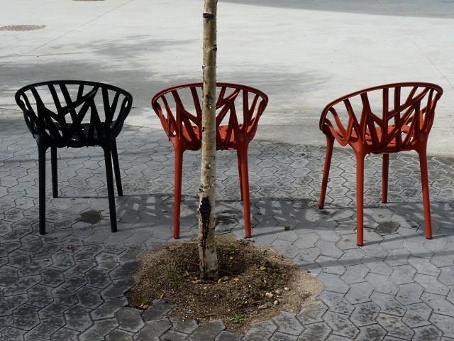 14 Sièges et chaises 8 Marc de Metz 08 11 2011