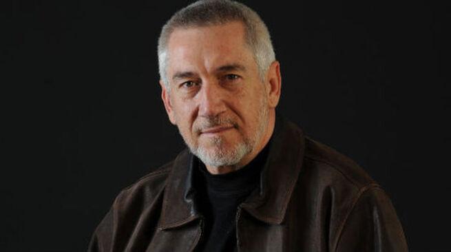 Cinemateca Română ,Dan Chişu ,Brăila, ,Actor, producător, regizor  Cinemateca Românăn;LE FESTIVAL DU FILM D'AMOUR,Be fifa-mons,   MONS