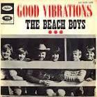 Beach Boys.....