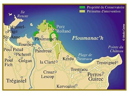 Ploumanac-h.jpg