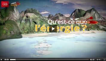 Vidéo CEA