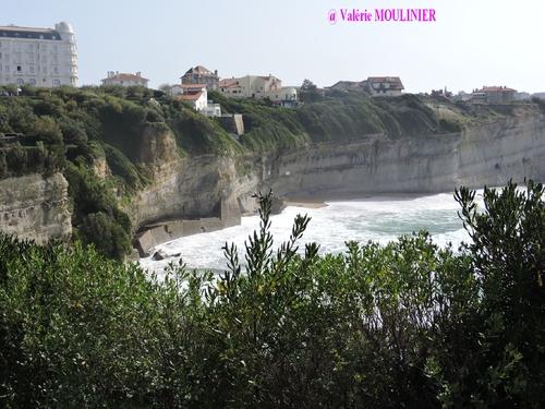 Biarritz : mes photos page 11