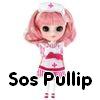 SOS.Pullip