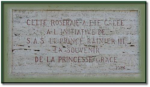 monaco-roseraie-2.jpeg