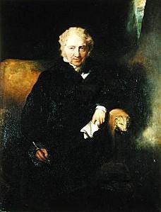 portrait henry fuseli johann hi